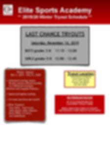 tryouts last chance pdf 3-page-001.jpg
