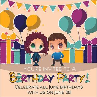 BirthdaysJune.jpg