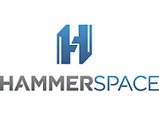 hammerspace.png