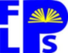 FPLS.jpg