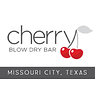 Cherry Bar.png