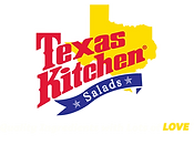 2017_TexasKitchenLogo_WhiteTagLine_FA-1.