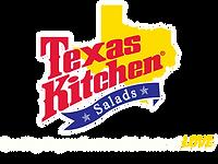 2017_TexasKitchenLogo_WhiteTagLine_FA-1.