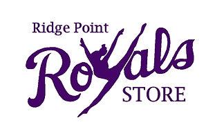 Royals Logo store crop.jpg