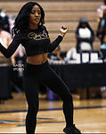 Dance - Sabryna Alexi.jpg