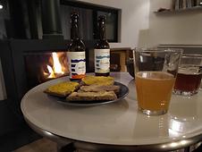 biere bio.png