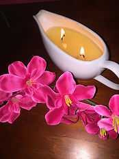 candle-4981946_960_720.jpg