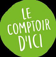 comptoir-ici-logo-bio-local-2_partenaire