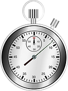 stopwatch-41469_1280.png