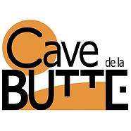 CAVE DE LA BUTTE.png