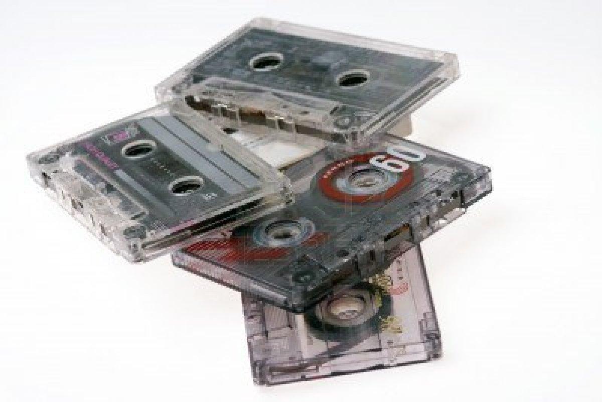 4908964-cassette-audio.jpg