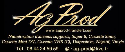 affiche-presentation-agprod-partenaire.j