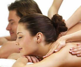 massage-duo-300x249.jpg