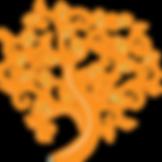 Lorient Sophro-Analyste & Sophrologue Isabelle votre sophrologie,Sophrologue Lorient,Lanester,Larmor plage,Hennebont,Morbihan, port louis, sophrologue CEAS, sophrologue gestion du stress, sophrologue burn-out, sophrologue maladie, sophrologue cancer, sophrologue arrêt du tabac, sophrologue Bretagne, sophrologue relaxation, sophrologue équilibre, sophrologue mieux être, sophrologue apaisement, sophrologue harmonie, sophrologue gestion de la douleur, sophrologue visualisation, sophrologue détente musculaire, sophrologue lecture du corps, sophrologue réapprendre à respirer, Sophrologie Lorient sophrologie Lanester sophrologie Larmor plage, sophrologie Hennebont, sophrologie Morbihan, sophrologie Riantec, sophrologie port louis, sophrologie CEAS, sophrologie gestion du stress, sophrologie burn-out, sophrologie maladie, sophrologie cancer, sophrologie arrêt du tabac, sophrologie Bretagne, sophrologie relaxation, équilibre, mieux être, Lorient Sophro-Analyste & Sophrologue