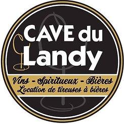 la_cave_du_landy_theix_partenaire_bière