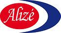 Alize logo.jpg