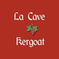 la cave de Kergoat.jpg