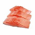pave-de-saumon-ecossais-1-kg.jpg