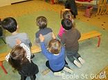 Atelier massage enfant vannes, carnac, auray, hennebont, quiberon