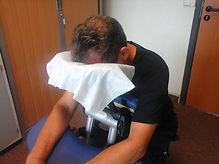 Massage Entreprise Amma Assis Morbihan 5