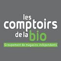 LES COMPTOIRS DE LA BIO.webp