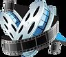 agprod transfert numérisation photo vidéo diapositive super8 VHS