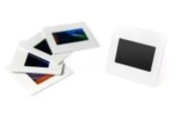 10506533-diapositive-vierge-cadre-photo-ancienne.jpg