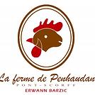 ferme de Penhaudan.png