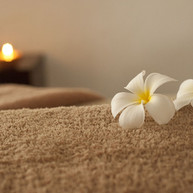 relaxation-686392_1280.jpg