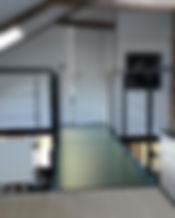 passerelles structure métal concept. www.structuremetalconcept.com