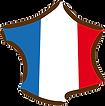 logo-france-2.png