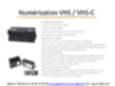numérisation, K7, audio, vidéo, super8, mini dv, vinyle, photo, ancienne, montage vidéo
