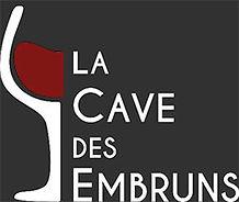 la-cave-des-embruns-logo-dark partenaire