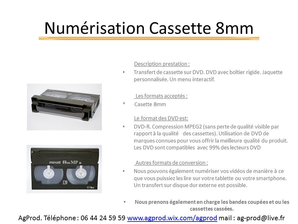 numérisation, K7, audio, vidéo, super8, mini dv, vinyle, phot, ancienne, montage vidéo