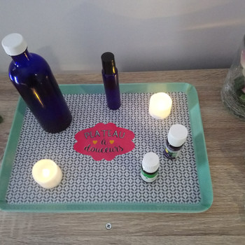 cabinet de relaxation massages auray