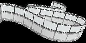 filmstrip-1174228_1280.png