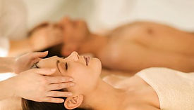 MASSAGE-SUE_uDOIS-EN-DUO_480x480.jpg