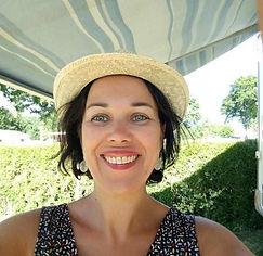 Delphine Le Corre Auray Cabinet de Massage