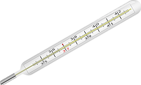clinical-thermometer-153666_1280.png