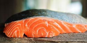 salmon-3139390_1280.jpg