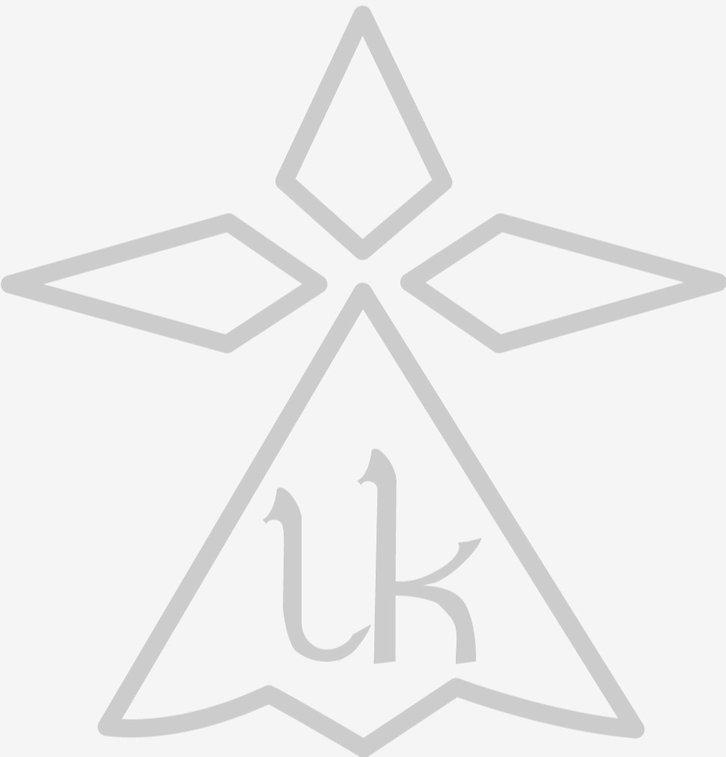 logo%2520le%2520kere%2520gris_edited_edi