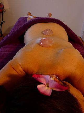massage du monde.JPG