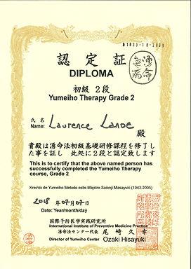 Yumeiho-Dan-2(1)-001.jpg
