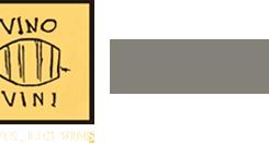 logo-vinovini.png