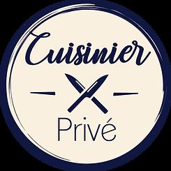 logo-cuisinier-privÇ-2.png