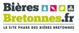 bieres bretonnes.JPG
