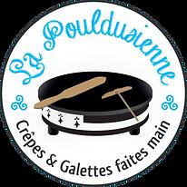 logo-la-pouldusienne-h500.png