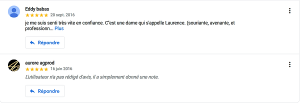 commentaire google2.PNG