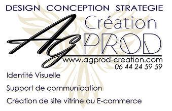 pub-carte-de-visite-agprod-creation-2021-SANS-CONTOUR.jpg