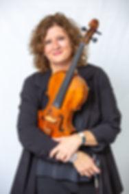 Jodi Levitz
